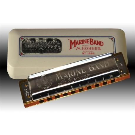 hohner-marine-band-1896-classic-harmonica-choose-key